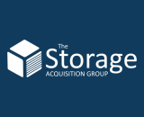 The Storage Acquisition Group (TSAG)