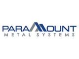 Paramount Metal Systems, LLC