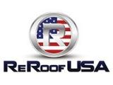 ReRoof USA