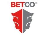 BETCO, Inc.