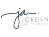 Jordan Architects, Inc.