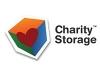 Charity Storage, Inc.