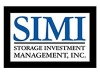 Storage Investment Management, Inc. (SIMI)